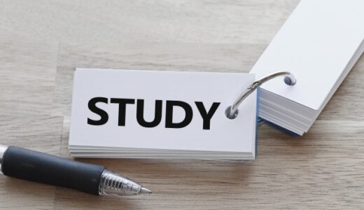 過去問・京都大学経済学部(3年次編入試験・2017年度)